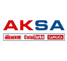 ASELSA.com Ihr IT Partner in Mannheim und Rhein-Neckar Umgebung 126