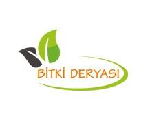 Bitki Deryasi 2