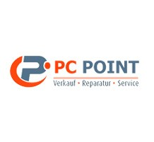 PC Point Mannheim 2