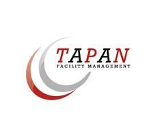 Tapan Facility Management GmbH 2