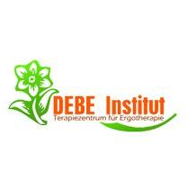 Debe Institut 5