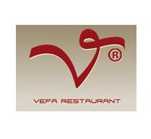 Wefa Restaurant 1