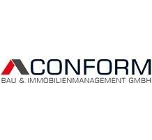 Conform Bau GmbH 6