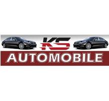 KS Automobile 2