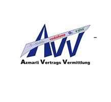 ASELSA.com Ihr IT Partner in Mannheim und Rhein-Neckar Umgebung 58