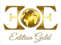 E&E Edition Gold 2
