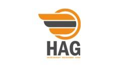 HAG Anlagenbau GmbH 1