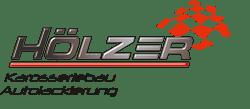 ASELSA.com Ihr IT Partner in Mannheim und Rhein-Neckar Umgebung 9