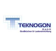 ASELSA.com Ihr IT Partner in Mannheim und Rhein-Neckar Umgebung 43