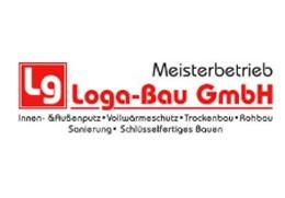 ASELSA.com Ihr IT Partner in Mannheim und Rhein-Neckar Umgebung 112