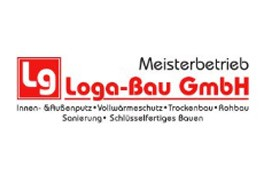 Loga-Bau GmbH 1