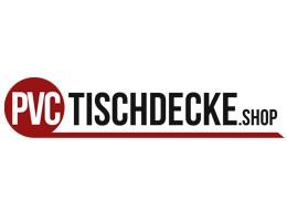 PVC Tischdecke Shop 1