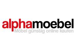 ASELSA.com Ihr IT Partner in Mannheim und Rhein-Neckar Umgebung 87