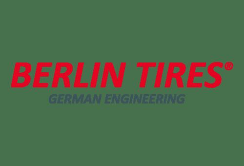 ASELSA.com Ihr IT Partner in Mannheim und Rhein-Neckar Umgebung 57