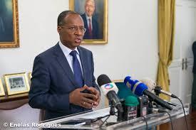 Governo anuncia criar novas representações diplomáticas
