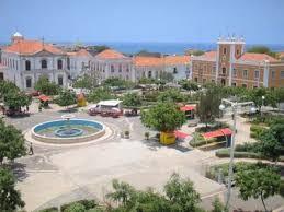 UCCLA promove VIII Encontro de Escritores de Língua Portuguesa em Cabo Verde