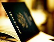 Embaixada recusa passaporte a cabo-verdianos sem registos
