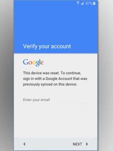 servis-mobilnih-telefona-Beograd-google-nalog-frp-restart