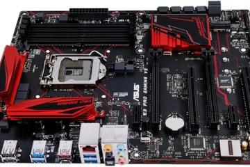 ABC Servis Specifikacije računara, RAM Memorija, Procesor, Matična ploča, Grafička kartica,