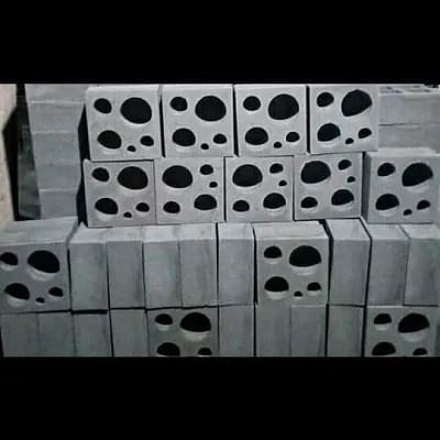 loster beton minimalis murah