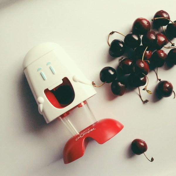 cherry chomper