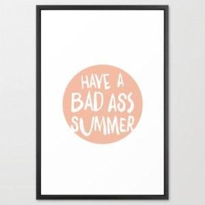 bad-ass-summer-print