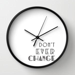 dont-change-clock