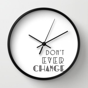 dont-change-clock