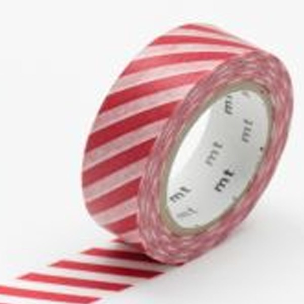 WP-Washi-Red-STRIPE-1