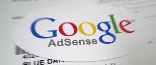 Want More AdSense Income? Use Placement Targeting!