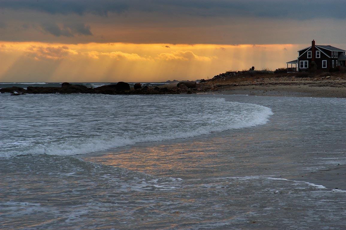 Image result for Massachusetts Ocean