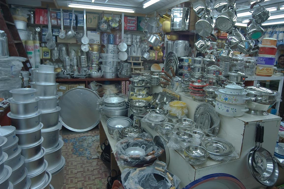 kitchen supplies store undermount sink slideshow 823 22 kitchenware shop in souq waqif market