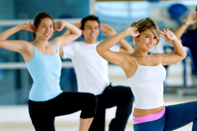 ¿Cómo beneficia la actividad física a la diabetes?