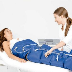 presoterapia-retención-de-líquidos