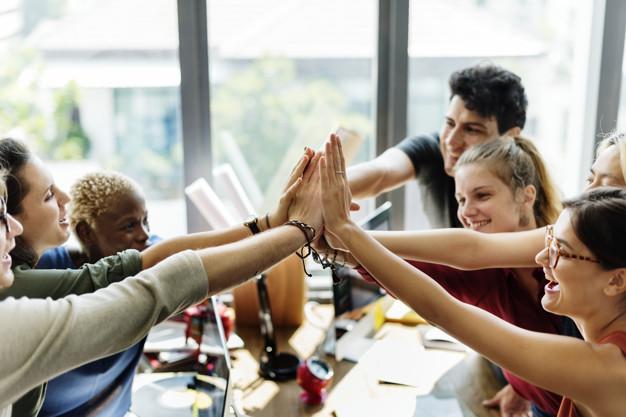 LudOTaller: mejora el clima laboral en la empresa
