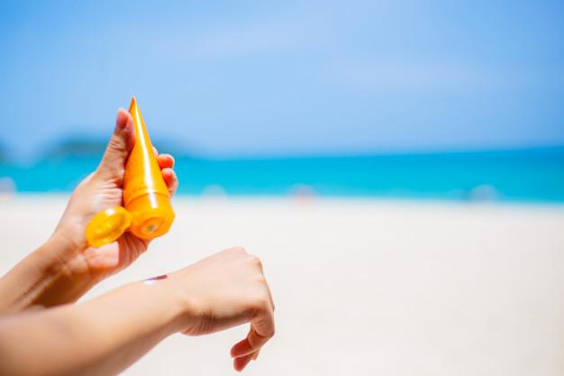 Cáncer de piel: te contamos cómo prevenirlo