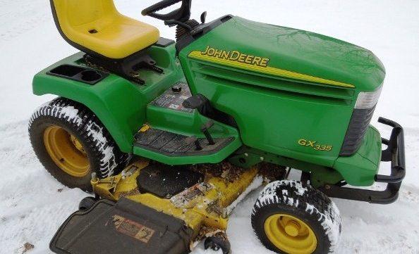 john deere 320 drive belt diagram kohler command wiring x320 lawn tractor service manual - best deer photos water-alliance.org