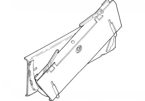 Bobcat Tilt-Tatch Service Repair Manual #1