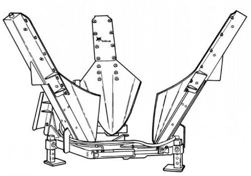 Bobcat Tree Spade Service Repair Manual #1