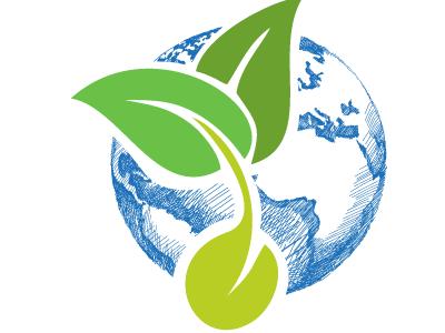 Agricoltori solidarietà e sviluppo