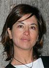 Yolanda Cañizares, Coach profesional