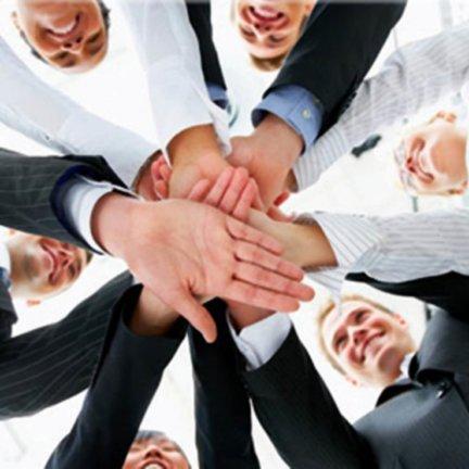 filosofia-empresarial grupseld