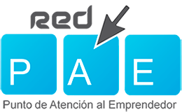 red-pae