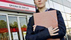 consejos paro y desempleo