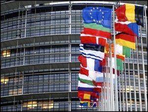 Residencia Union Europea