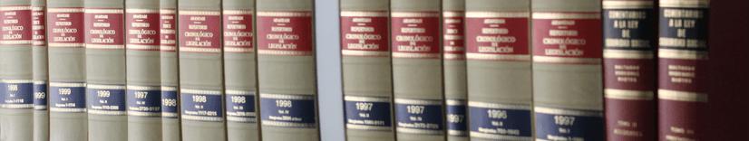 servicios abogado