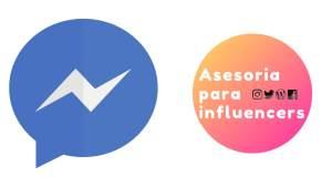 asesoria Facebook Messenger