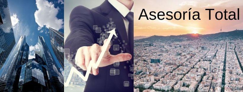 asesoria contable barcelona