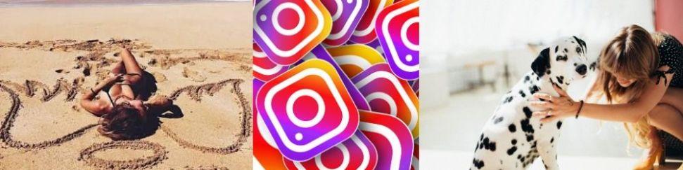 instagram asesoría