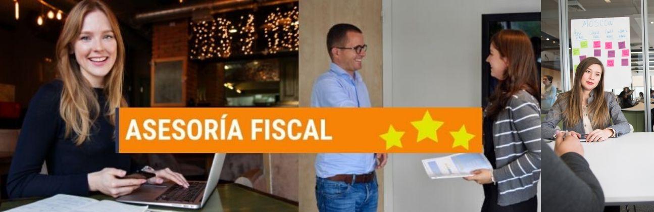 Asesoría fiscal influencers de las redes sociales